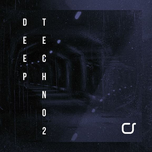 Deep Techno