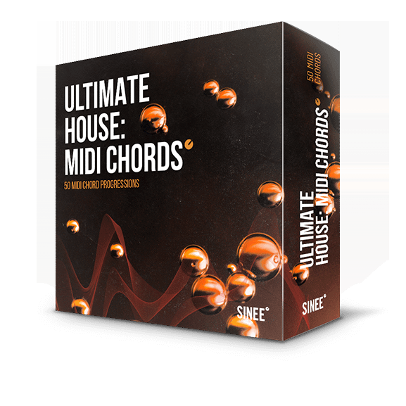 Jetzt neu im Shop: Ultimate House Bundle 1