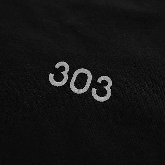 303 Shirt 3