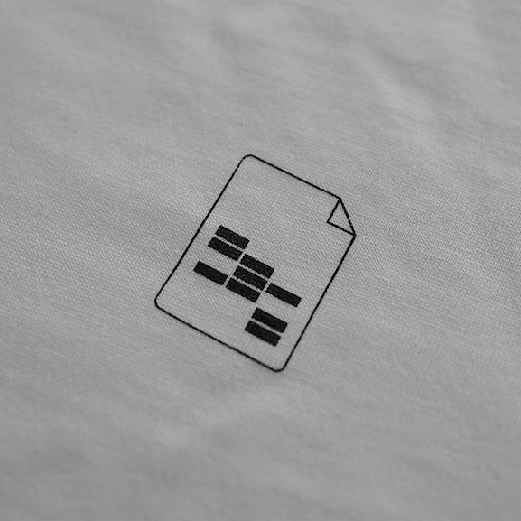 Ableton Shirt 2