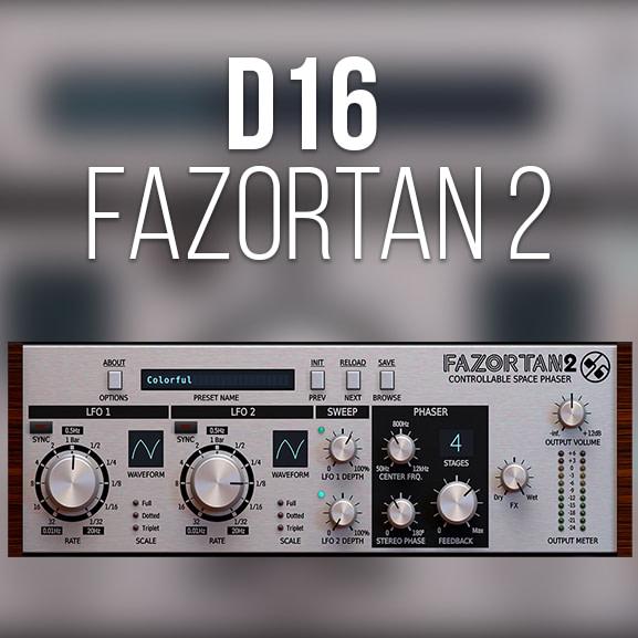 d16 - Fazortan 2 1