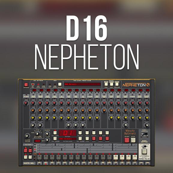 d16 - Nepheton 1