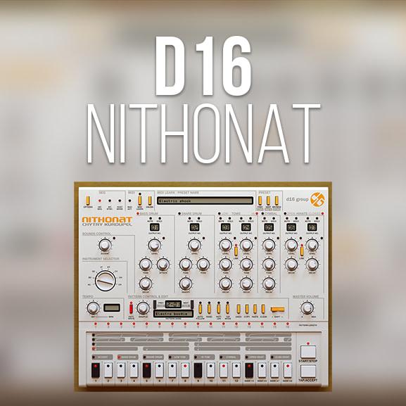 d16 - Nithonat 1