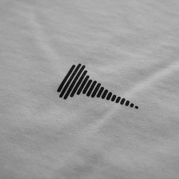 waveform shirt