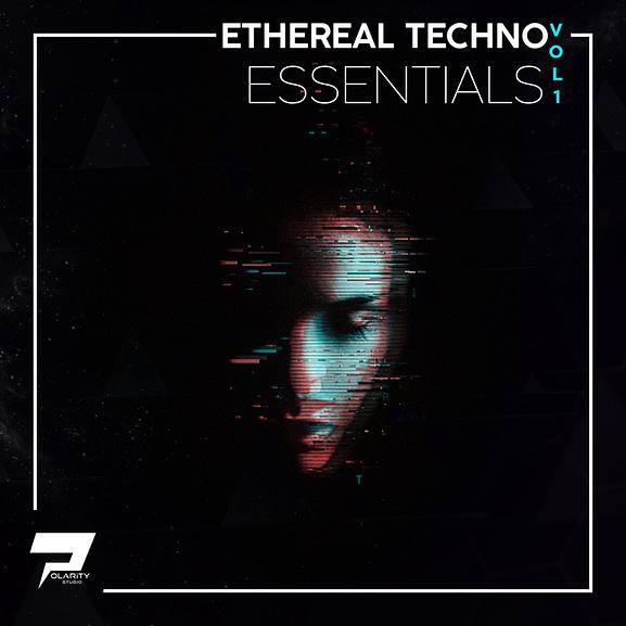 Polarity Studio - Ethereal Techno Essentials Vol. 1 1