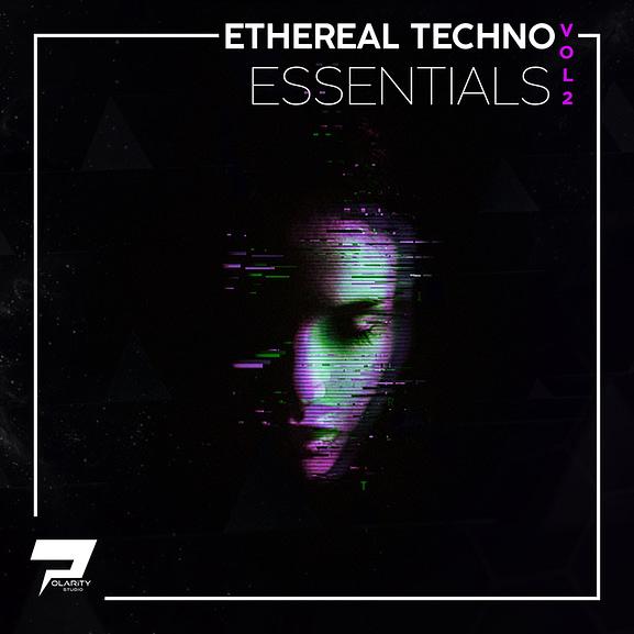 Polarity Studio - Ethereal Techno Essentials Vol. 2 1