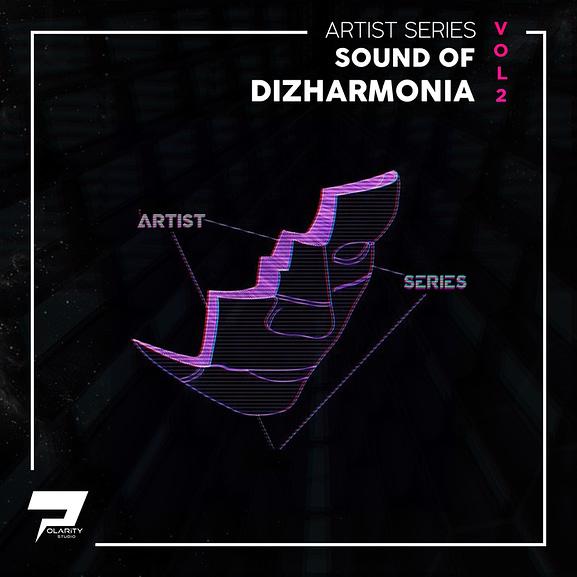 Polarity Studio - The Sounds Of Dizharmonia 1